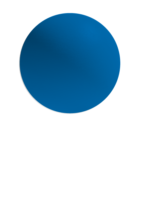BLAZE BLUE (G)