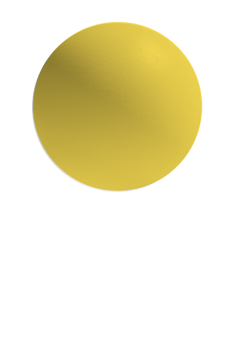 Copy of LEMON YELLOW (G)
