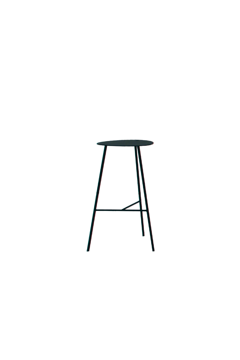 BAR STOOL (720MM)
