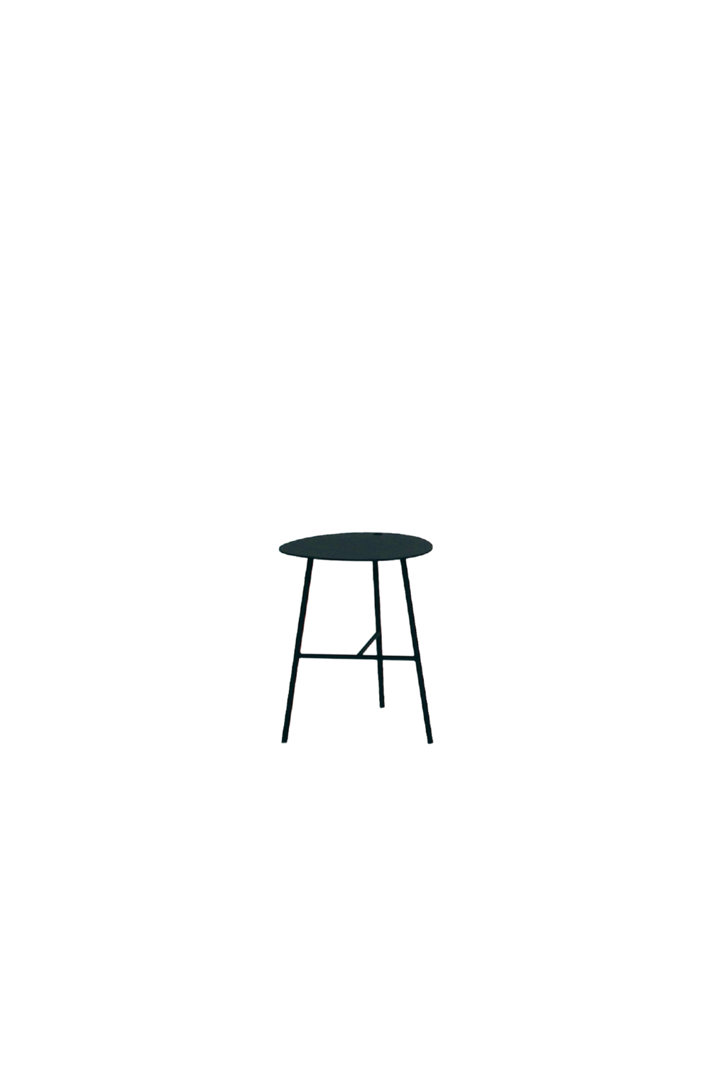 LOW STOOL (450MM)
