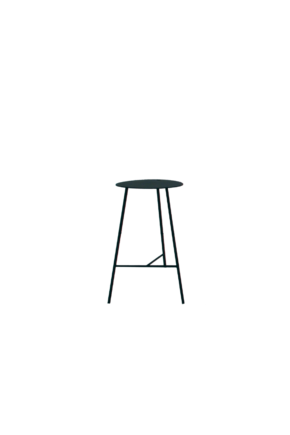 Copy of BENCH STOOL (650MM)