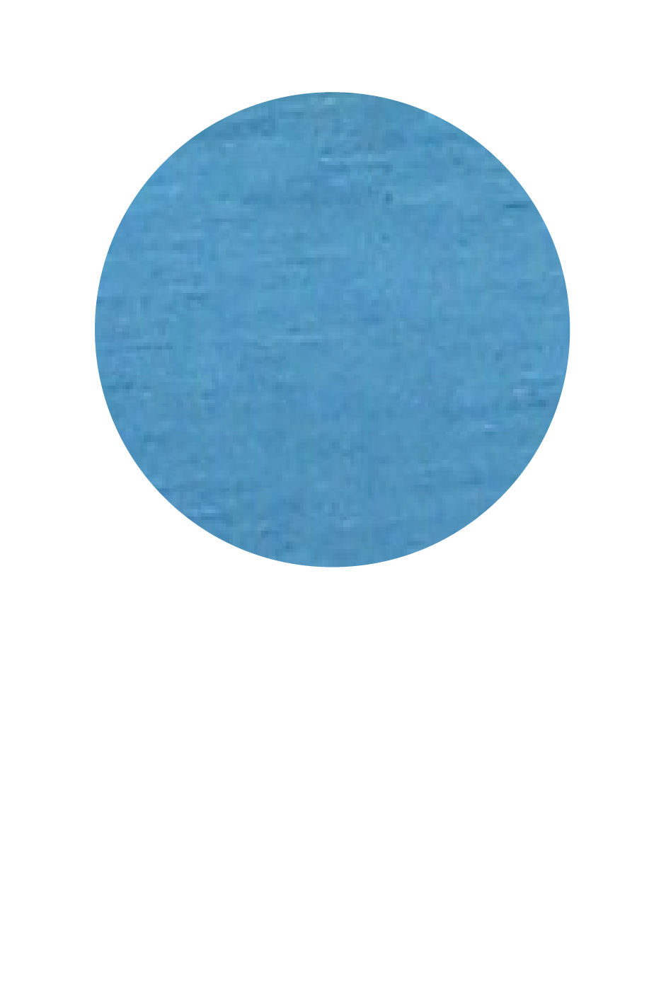 Copy of SKY BLUE