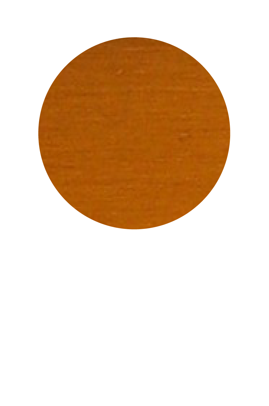 Copy of DEEP ORANGE