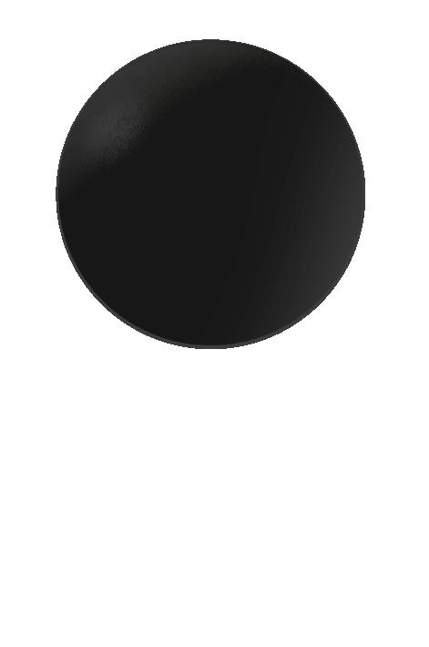 BLACK DRY