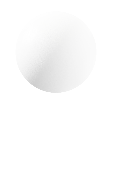 WHITE DRY