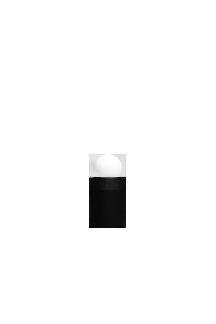 CHIM® LAMP - MALE