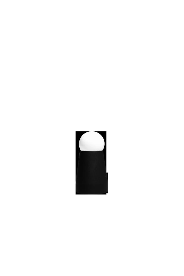 CHIM® LAMP - FEMALE