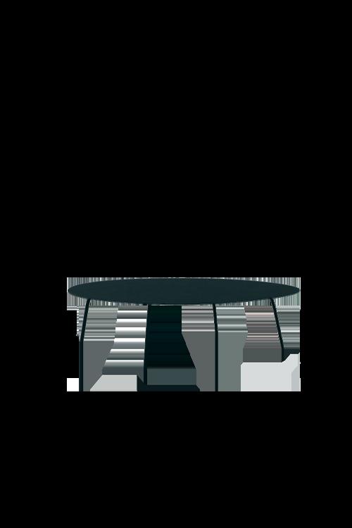 SAMESAME® TABLE SERIES