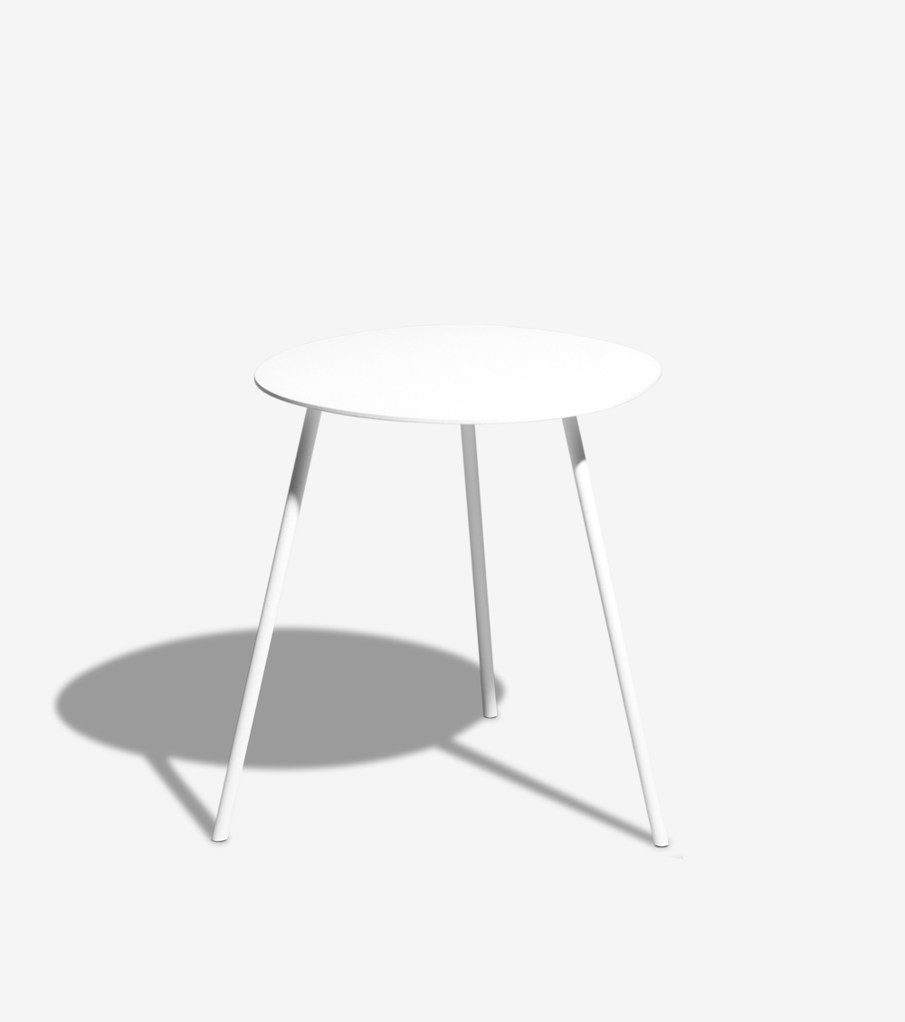 SAMESAME® TABLES -