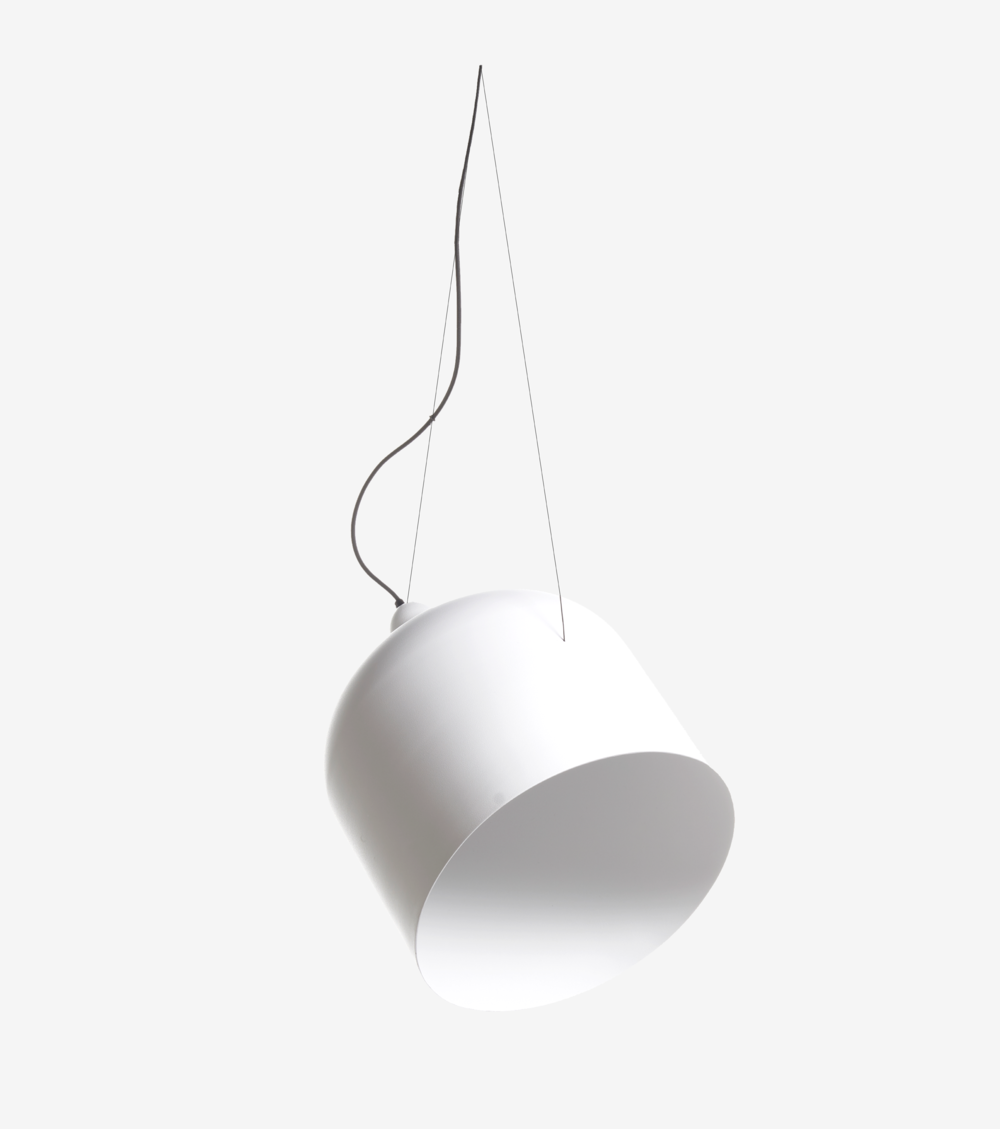 POPPER® LIGHTING -