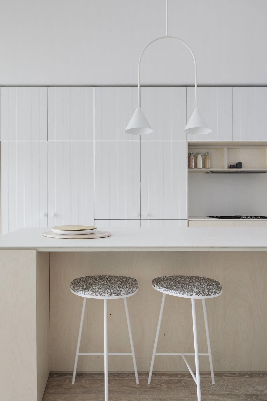 NORTHBOURNE_perfpad_kitchen a.jpg