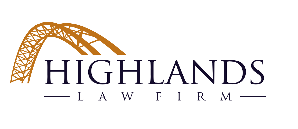 Highlands Law Firm | Civil Rights & Disability Rights