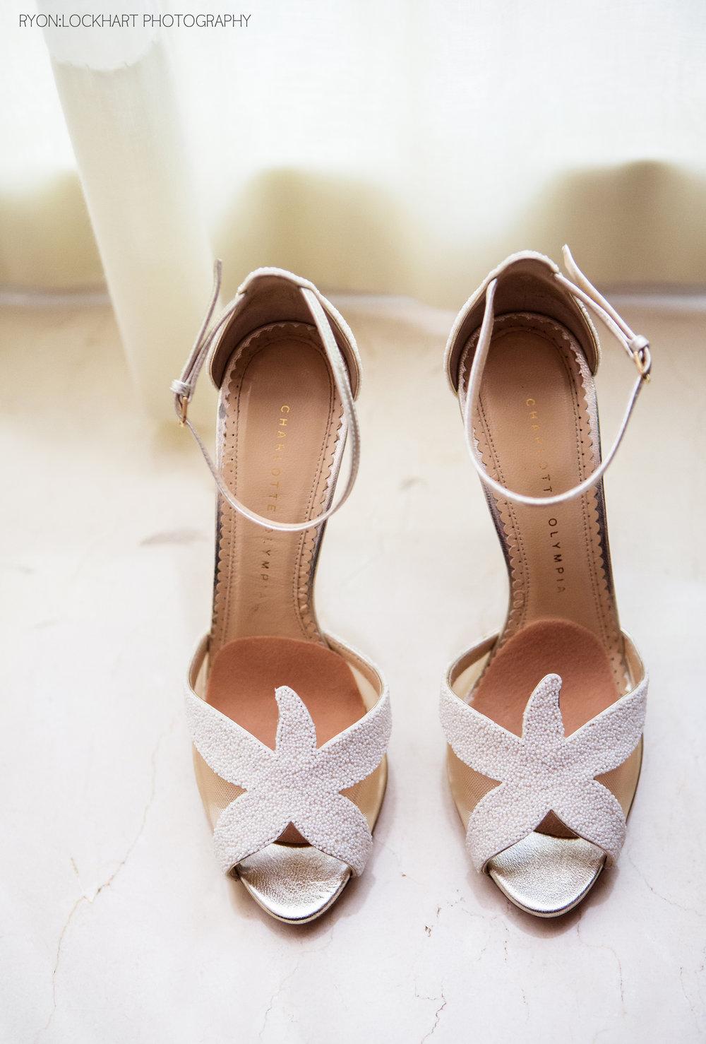 0021_Nicole_Clayton_Wedding_0109.jpg