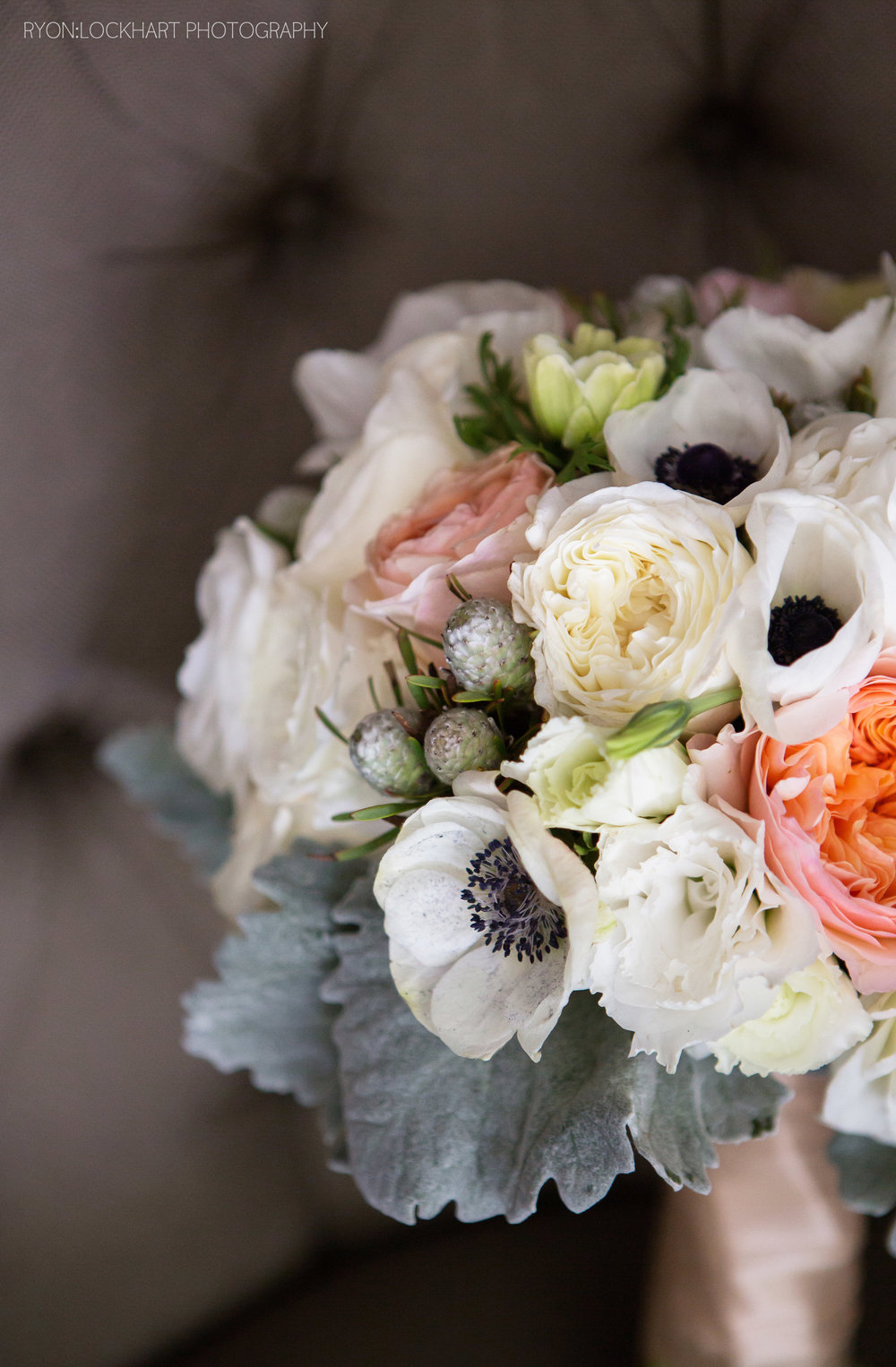 0178_Nicole_Clayton_Wedding_0930.jpg