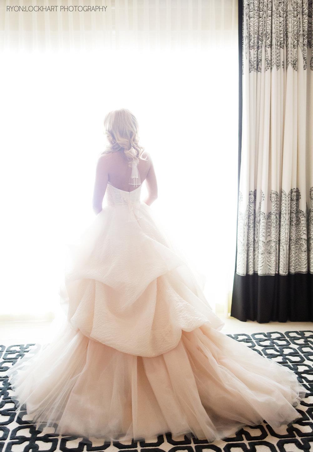 0294_Nicole_Clayton_Wedding_1494.jpg