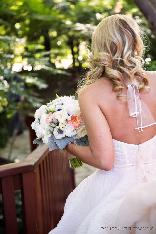 0353_Nicole_Clayton_Wedding_1942.jpg