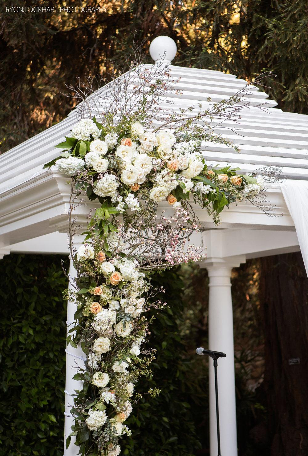 0542_Nicole_Clayton_Wedding_3046.jpg