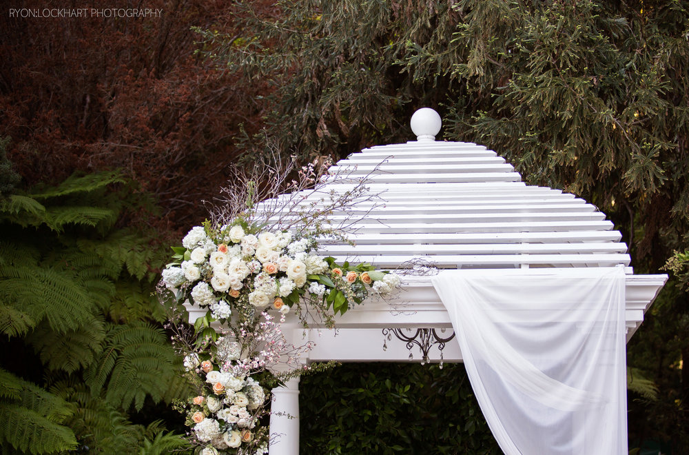 0563_Nicole_Clayton_Wedding_3120.jpg