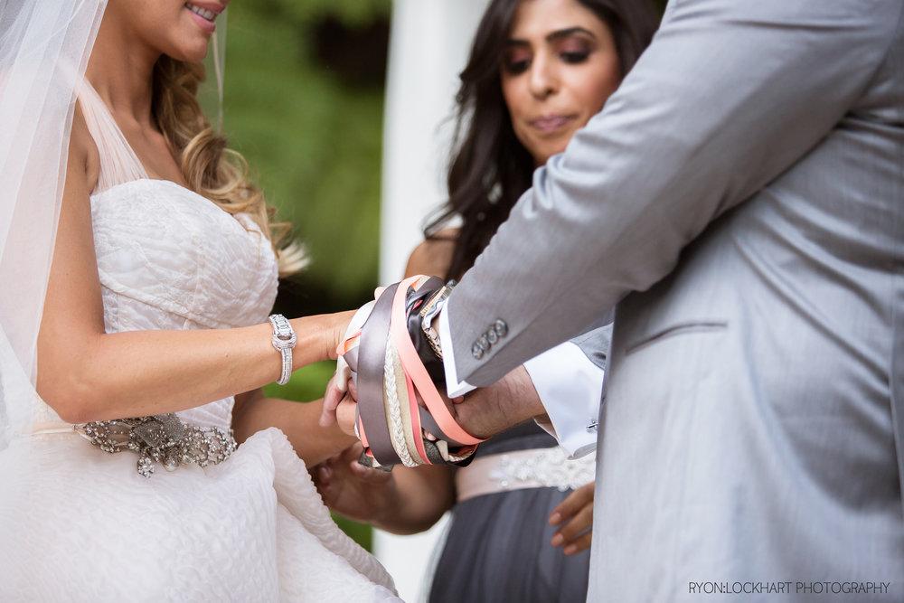 0677_Nicole_Clayton_Wedding_3752.jpg