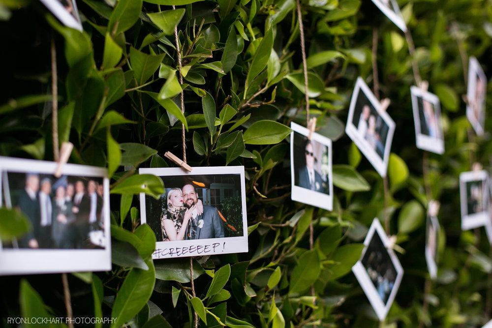0896_Nicole_Clayton_Wedding_4901.jpg