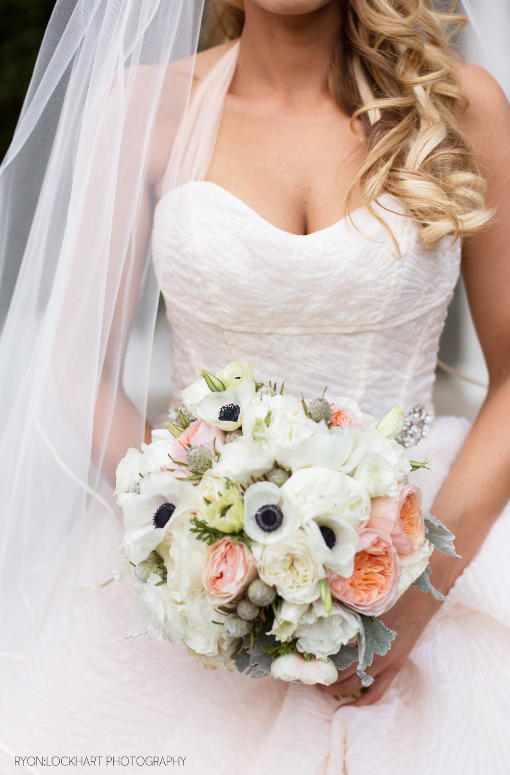 0906_Nicole_Clayton_Wedding_4552.jpg