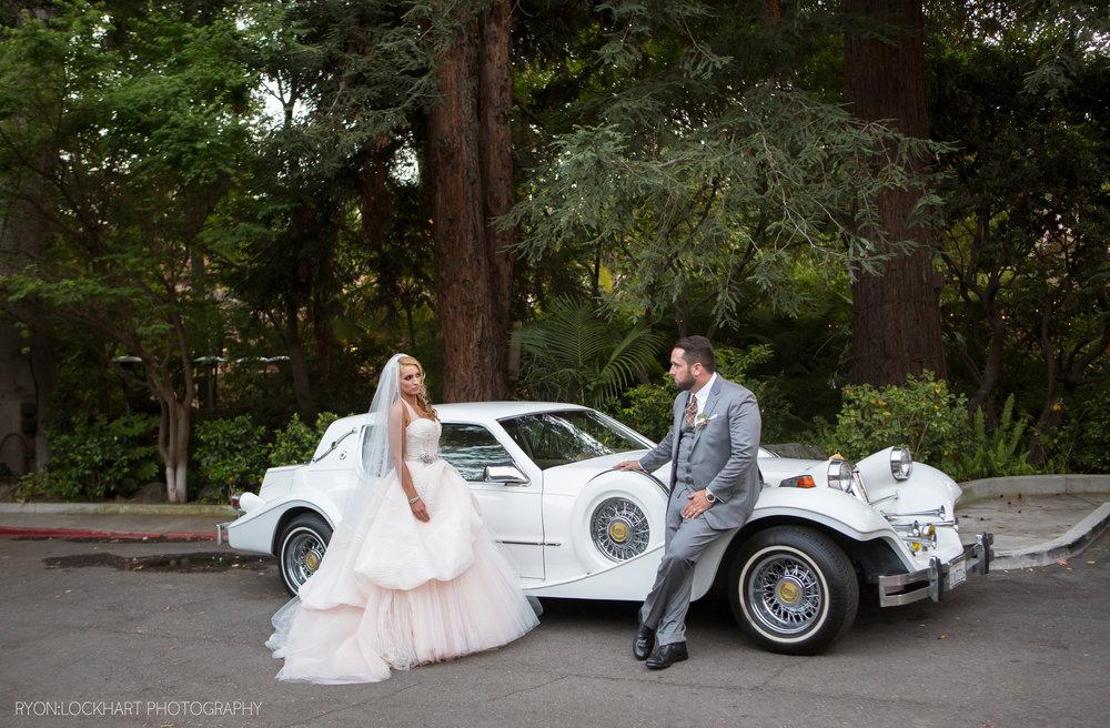0940_Nicole_Clayton_Wedding_4862.jpg