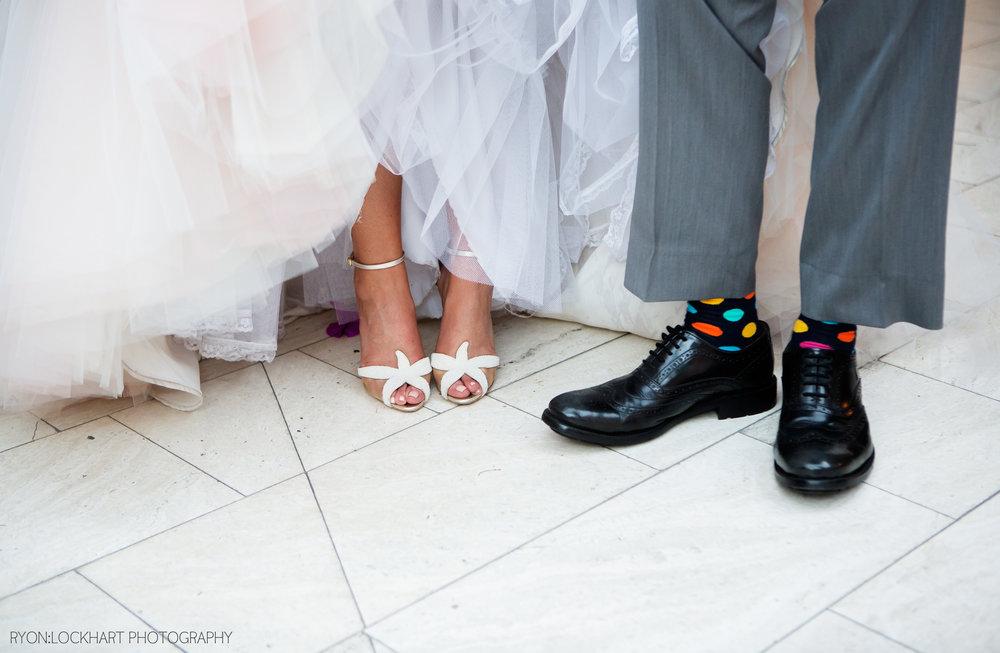 0966_Nicole_Clayton_Wedding_5021.jpg