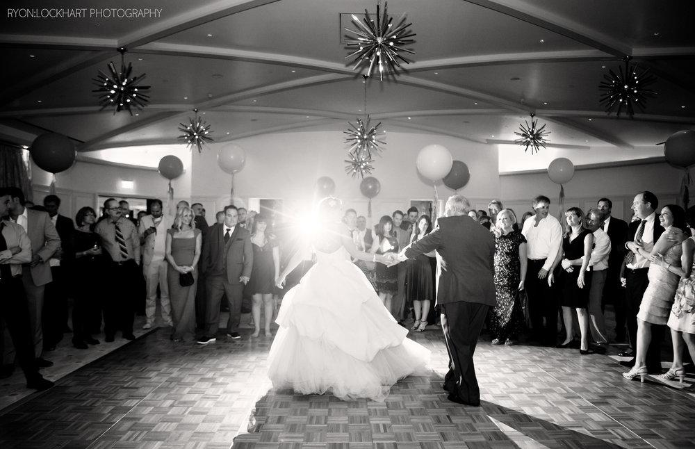 1229_Nicole_Clayton_Wedding_6424.jpg