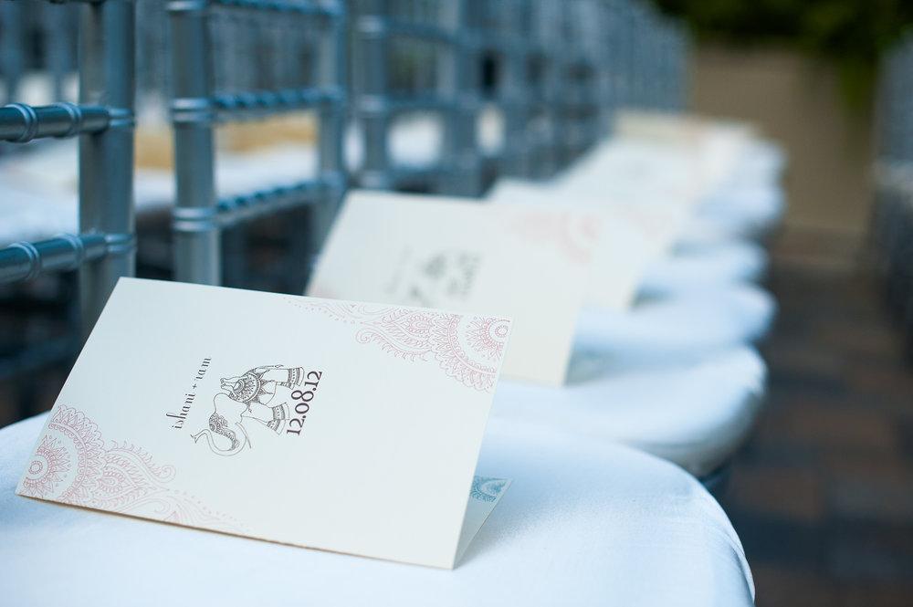 121208-Ishani-Wedding-Two-5735.jpg