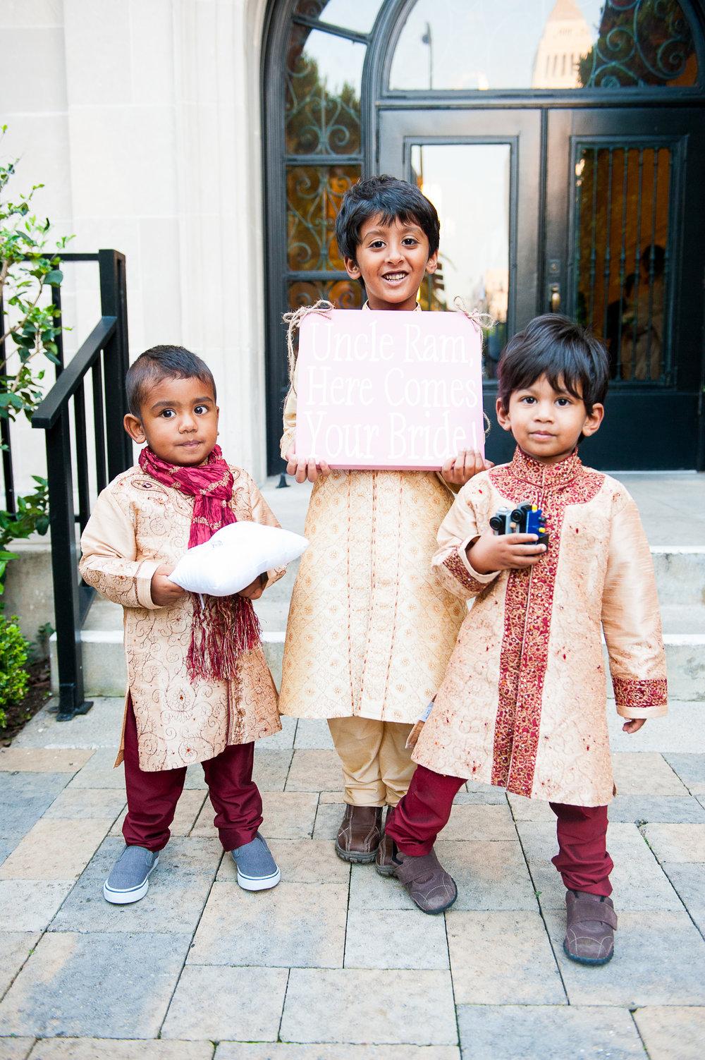 121208-Ishani-Wedding-Two-5839.jpg