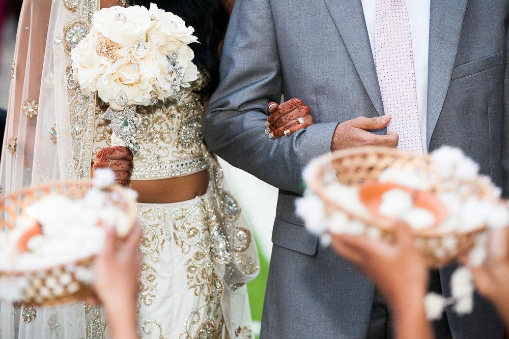 121208-Ishani-Wedding-Two-6236.jpg