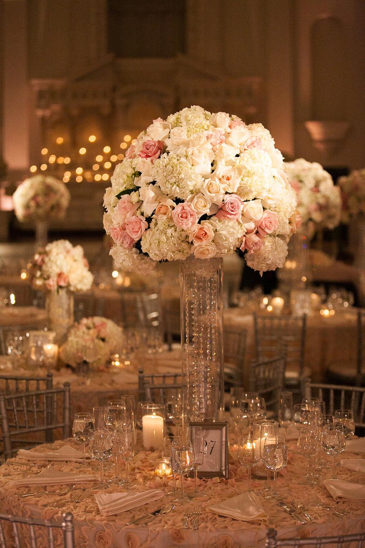 121208-Ishani-Wedding-Two-7172.jpg