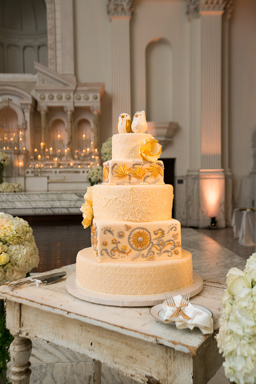 121208-Ishani-Wedding-Two-7188.jpg