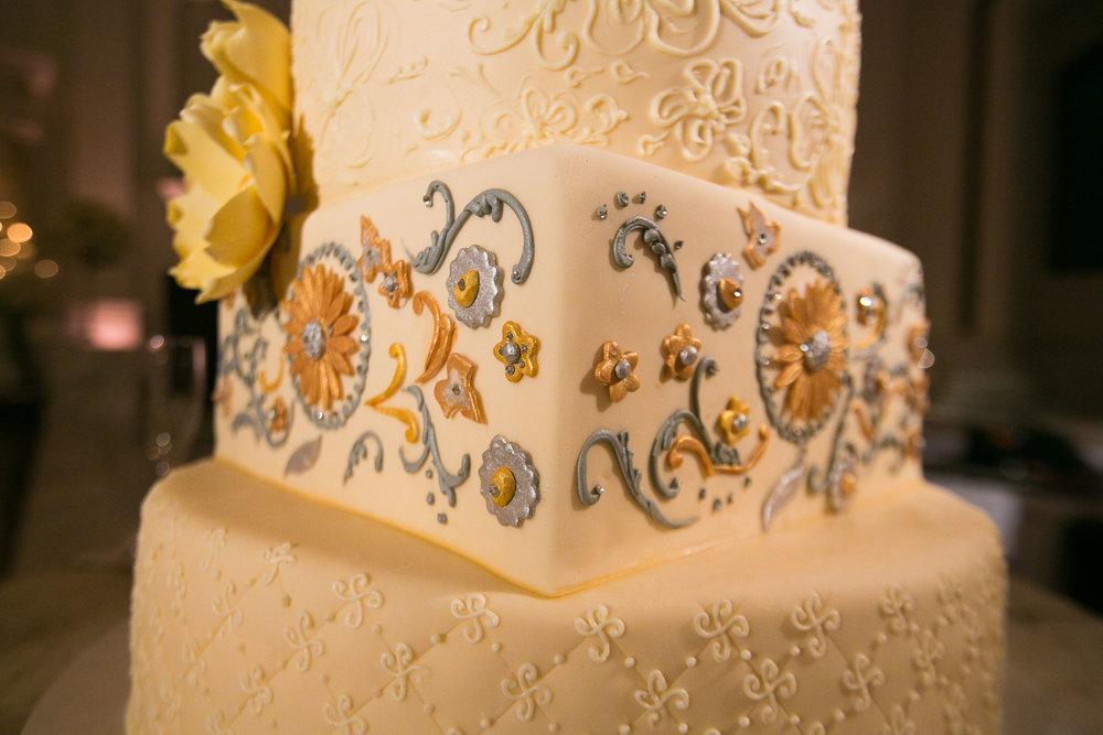121208-Ishani-Wedding-Two-7221.jpg