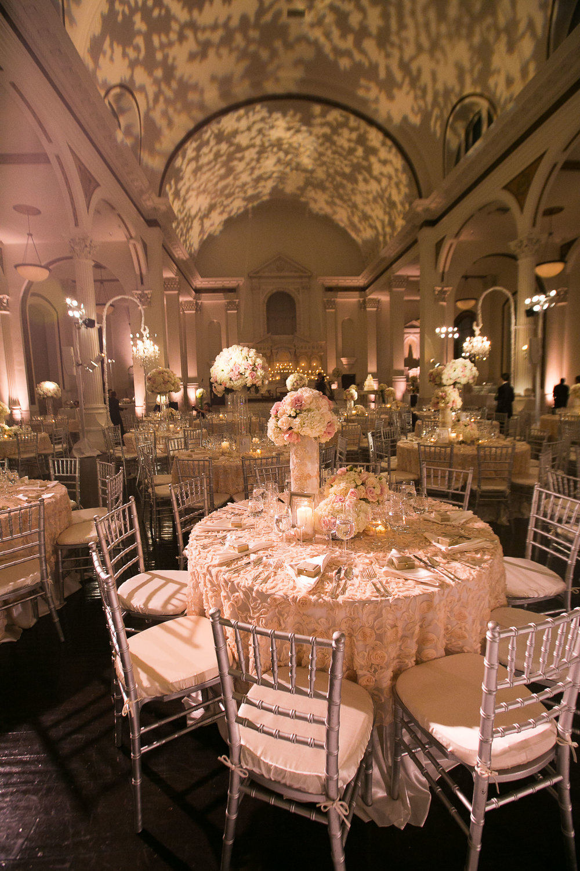 121208-Ishani-Wedding-Two-7255.jpg