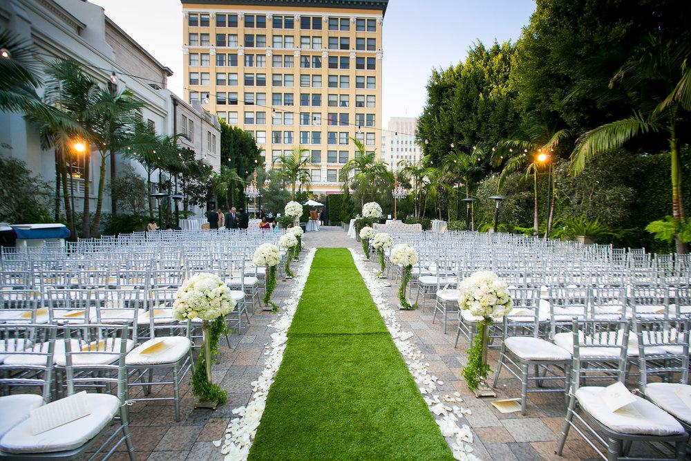 121208-Ishani-Wedding-Two-5243.jpg