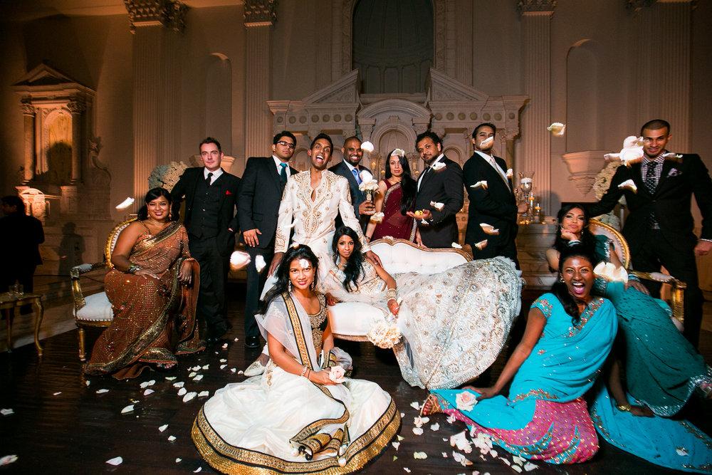 121208-Ishani-Wedding-Two-8495.jpg