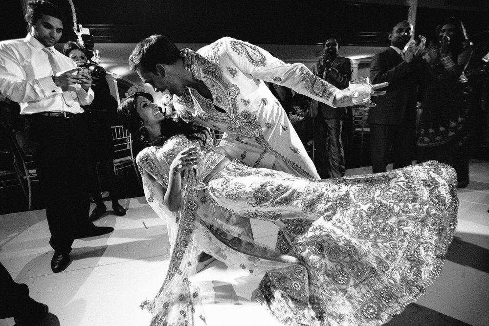 121208-Ishani-Wedding-Two-8473.jpg
