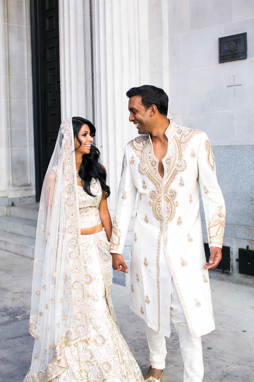 121208-Ishani-Wedding-Two-5377.jpg