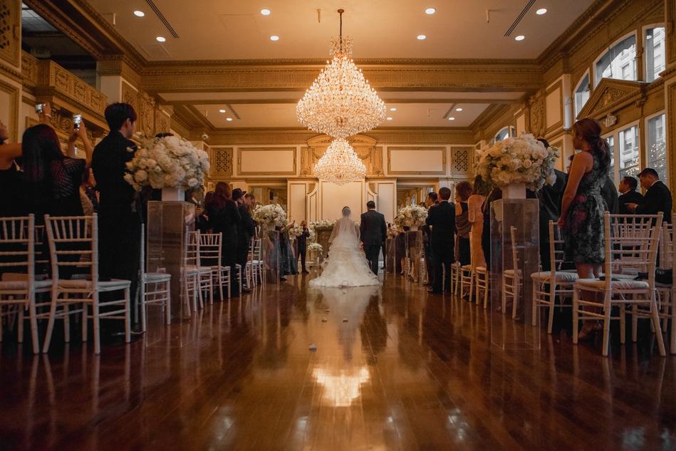 los-angeles-wedding-4-of-6-2.jpg