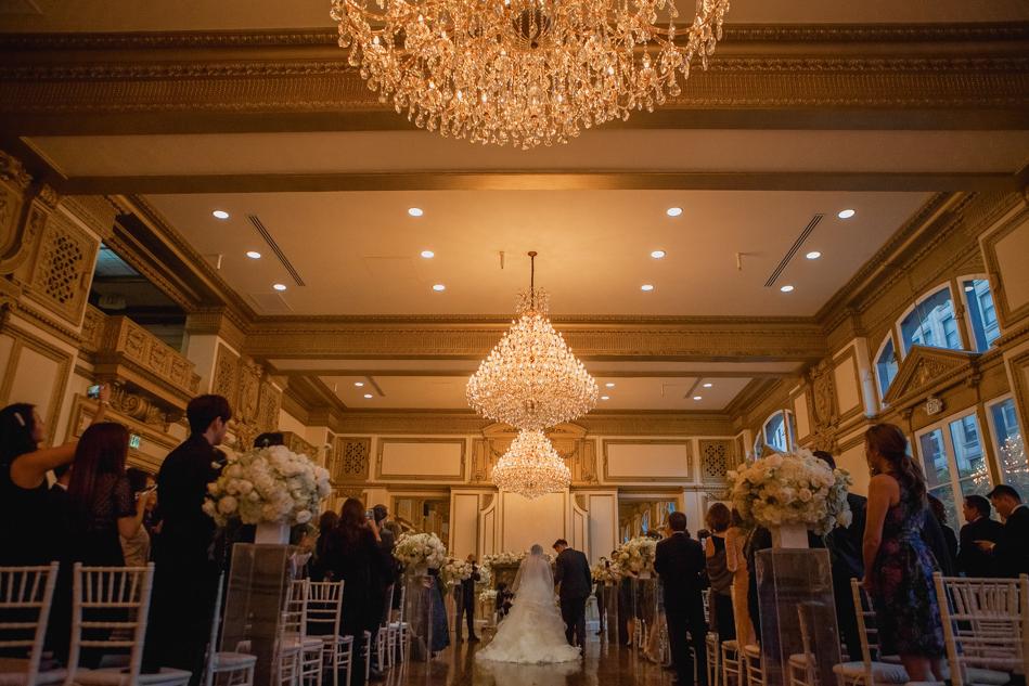los-angeles-wedding-5-of-6.jpg