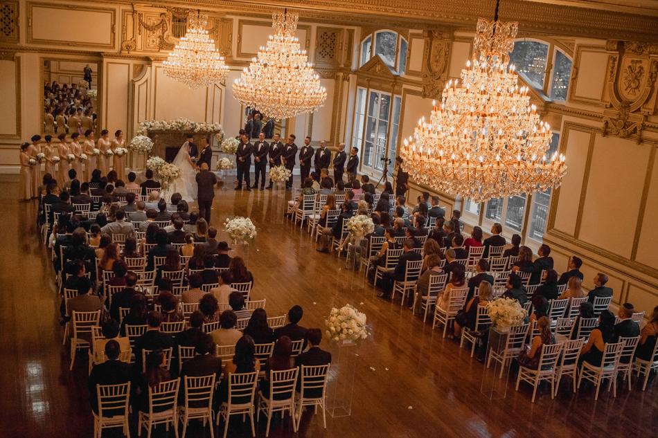 los-angeles-wedding-6-of-6-2.jpg