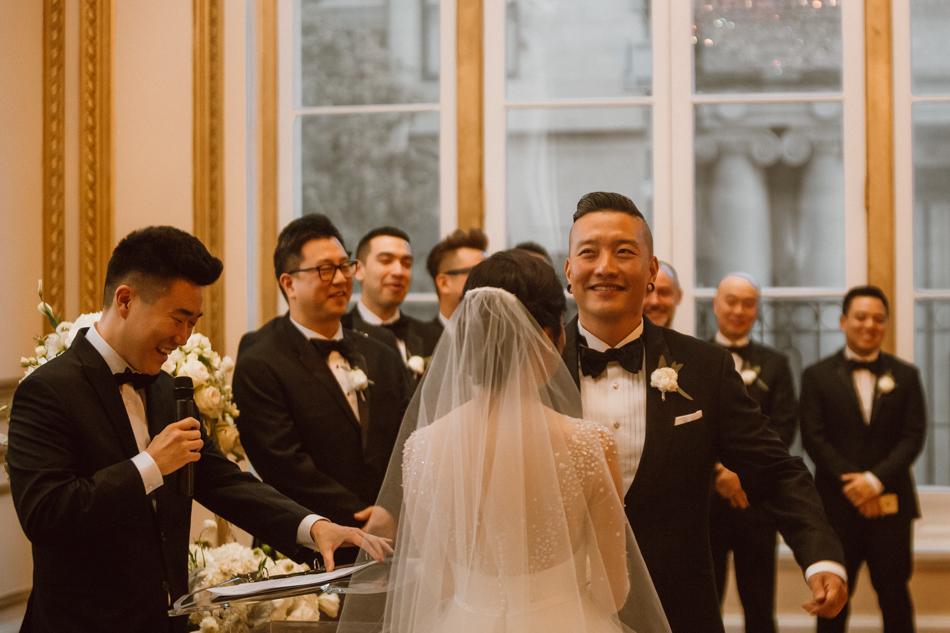los-angeles-wedding-11-of-131.jpg