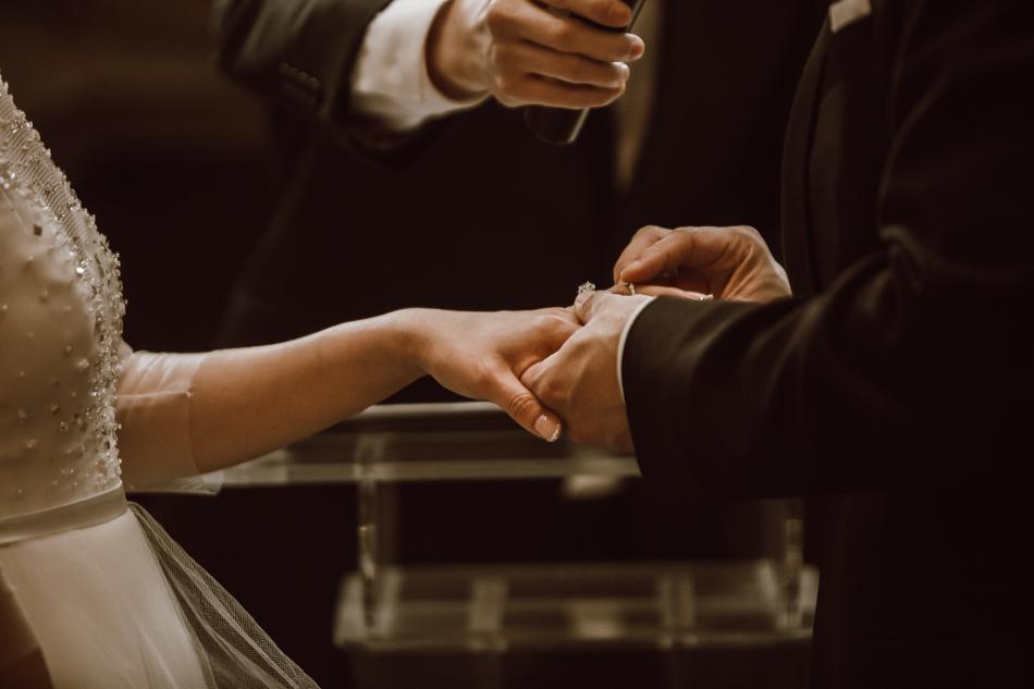 los-angeles-wedding-17-of-131.jpg
