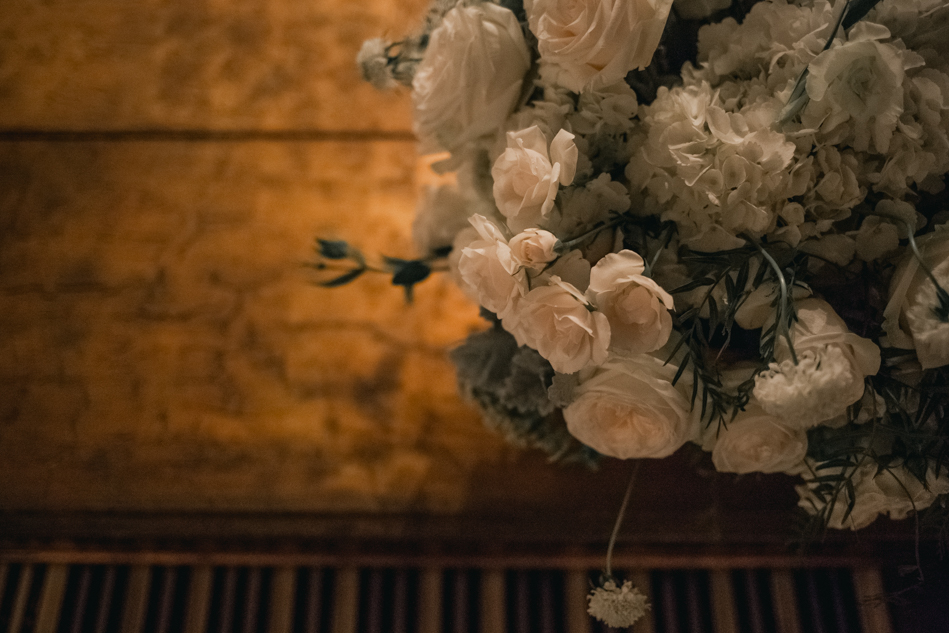 los-angeles-wedding-24-of-131.jpg
