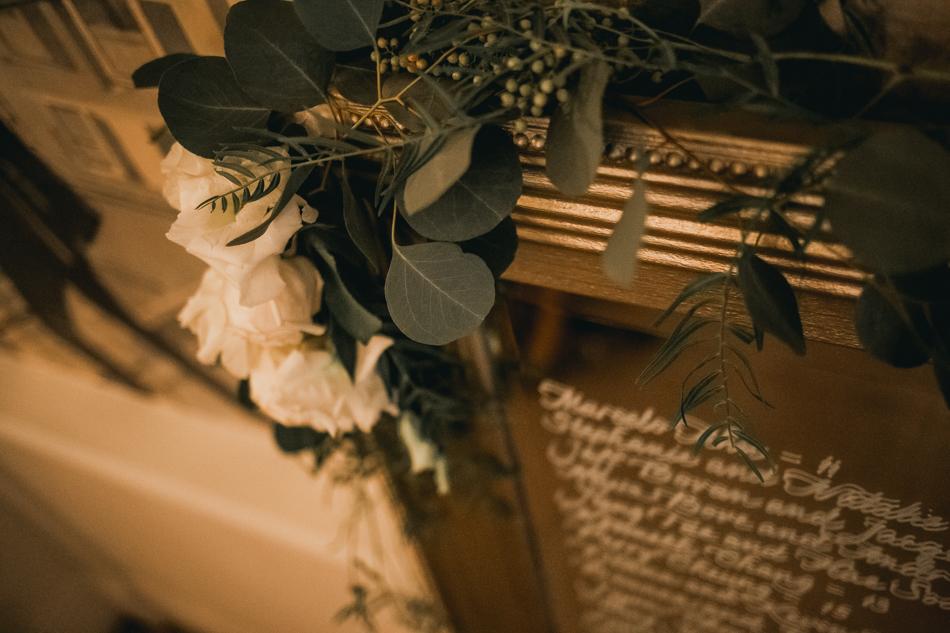 los-angeles-wedding-25-of-131.jpg