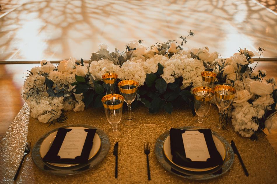 los-angeles-wedding-31-of-131.jpg