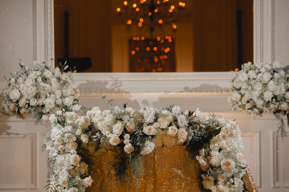 los-angeles-wedding-33-of-131.jpg