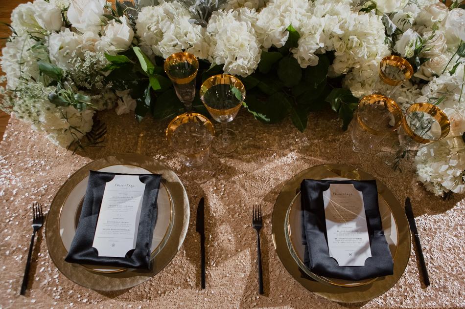 los-angeles-wedding-38-of-131.jpg