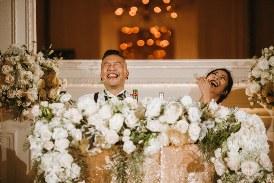 los-angeles-wedding-56-of-131.jpg